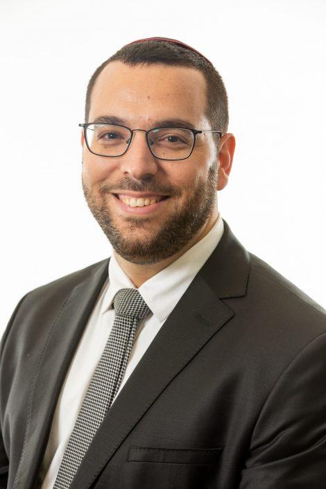 "Adv. Yehoshua Shapira - עו""ד יהושע שפירא"