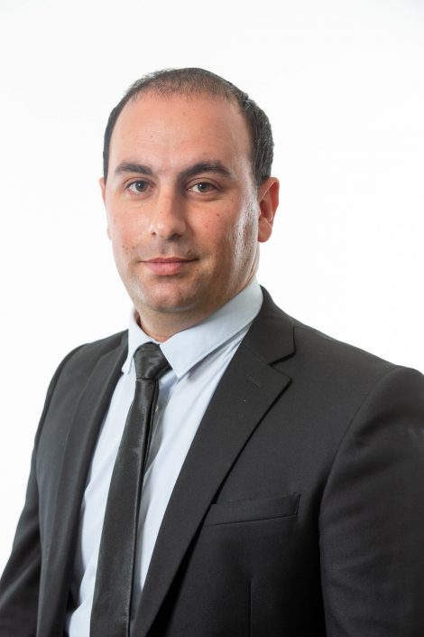 "Adv. Meir Shmuel - עו""ד מאיר שמואל"